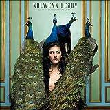 Songtexte von Nolwenn Leroy - Histoires naturelles