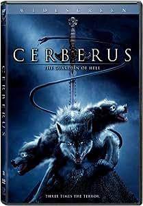Cerberus [DVD] [2005] [Region 1] [US Import] [NTSC]