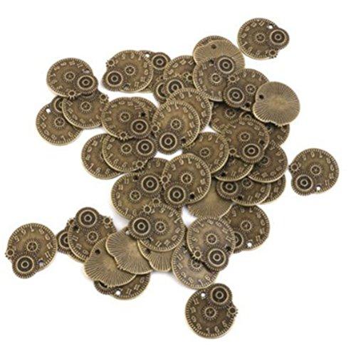 ultnice-50-stuck-vintage-steampunk-getriebe-charms-uhr-zahnrad-fur-schmuckherstellung-bronze