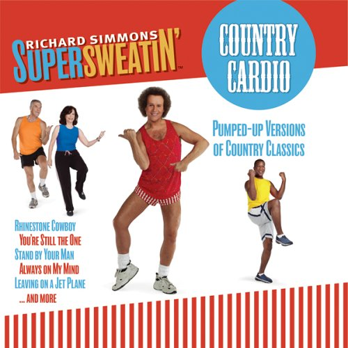 Country Cardio