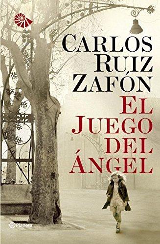 el-juego-del-angel-el-cementerio-de-los-libros-olvidados-band-1