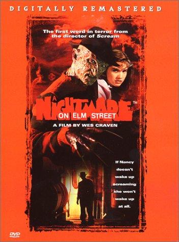 Preisvergleich Produktbild A Nightmare on Elm Street (Digitally Remastered)