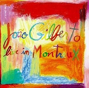 Live In Montreuxamosoro [Import anglais]