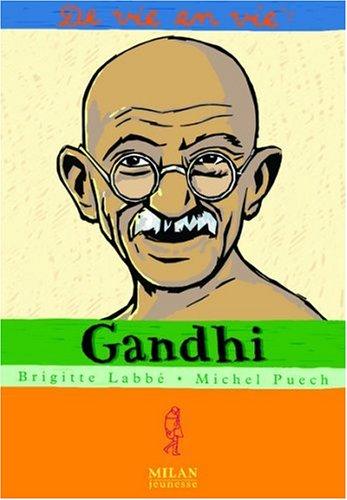 "<a href=""/node/14193"">Gandhi</a>"