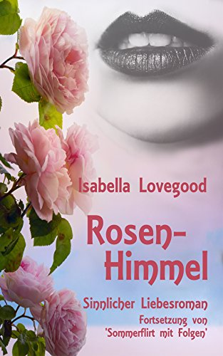 Rosen-Himmel