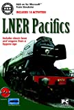 Cheapest LNER Pacifics on PC