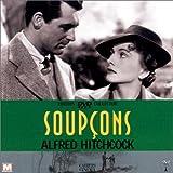 Soupçons | Hitchcock, Alfred