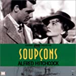 Soup�ons - Coffret Collector [�dition...