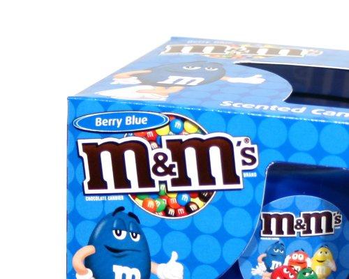 mms-bleu-bougie-parfumee-baies