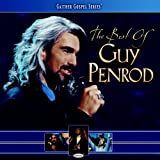 #10: Best of Guy Penrod