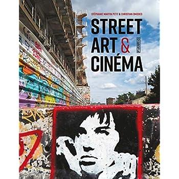 Street art & cinéma