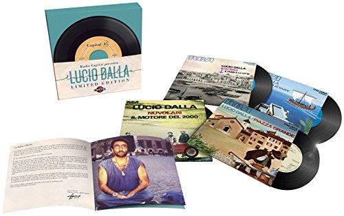 radio-capital-presenta-lucio-dalla-limited-edition-4-45ep