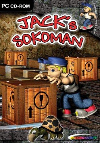 Jack's Sokoman