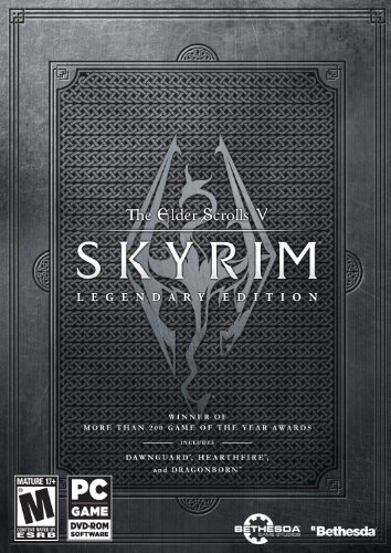 The-Elder-Scrolls-V-Skyrim-Legendary-Edition-Importacin-Inglesa