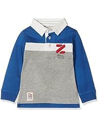 Zippy Polo para Bebés