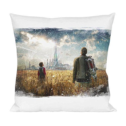 tomorrowland-boy-genius-almohada-pillow-cushion-extra-soft-polyester-for-bed-home-furniture-by-slick