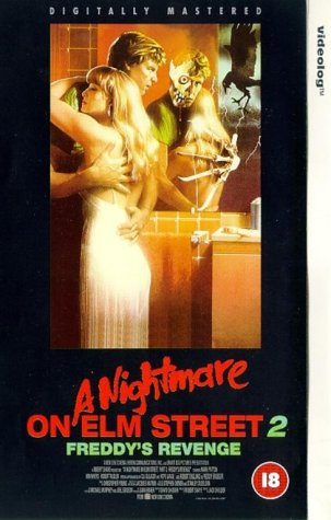 a-nightmare-on-elm-street-2-freddys-revenge-vhs