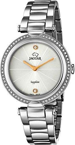 Jaguar J829/1