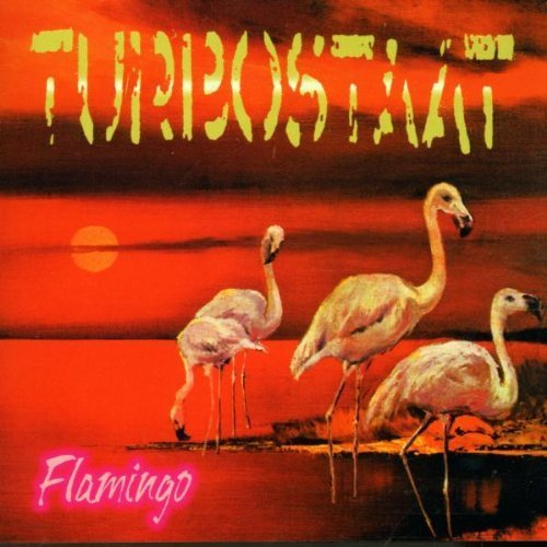 Flamingo by Turbostaat