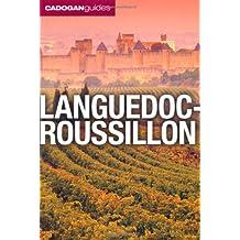 Languedoc - Roussillon (Cadogan Guides)