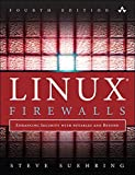 The Definitive Guide to Building Firewalls with Linux    As the security challenges facing Linux system and network administrators have grown, the security tools and techniques available to them have improved dramatically. In  Linux® Firewalls, Four...