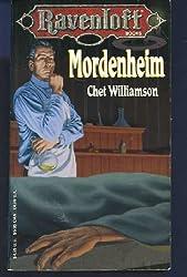 Mordenheim: Ravenloft
