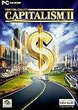 Capitalism II - Trevor Chan