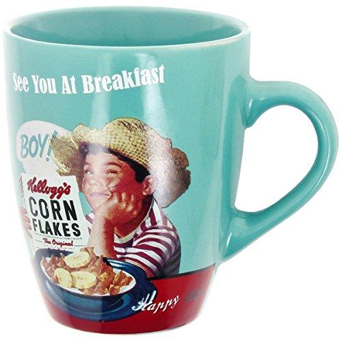 promobo-mug-tasse-a-cafe-licence-kelloggs-corn-flakes-happy-boy