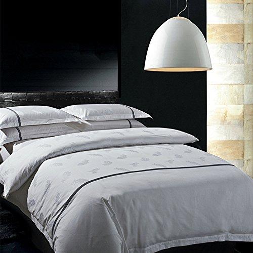 habe-theme-inn-apartment-hotel-bedding-cotton-three-set-set-of-four-60s40s-the-inn-boutique-queen-si