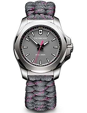 Victorinox Damen-Armbanduhr 241771