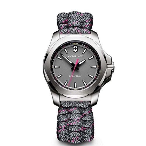 reloj-victorinox-para-mujer-241771