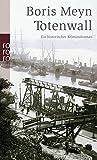 Totenwall: Ein historischer Kriminalroman (Sören Bischop ermittelt, Band 6) bei Amazon kaufen
