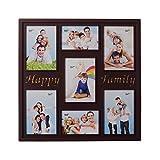 eCraftIndia Happy Family Collage Theme A...