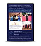 Transform Now Power Yoga DVD by Niki Perry