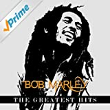 Bob Marley - The Greatest Hits