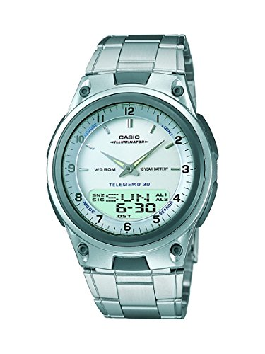 casio youth analog-digital multi-color dial men's watch - aw-80d-7avdf (ad62) Casio Youth Analog-digital Multi-Color Dial Men's Watch – AW-80D-7AVDF (AD62) 51SWOo9OfaL