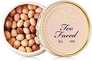 Too Faced Perles chérie Radiant Glow Poudre pour le visage