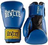 BENLEE Rocky Marciano Boxhandschuhe Training Gloves Rodney