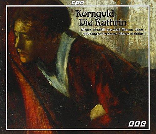 korngold-die-kathrin