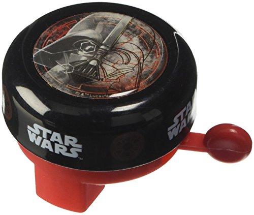 Preisvergleich Produktbild Star Wars 35671 – Klingel Cartoons