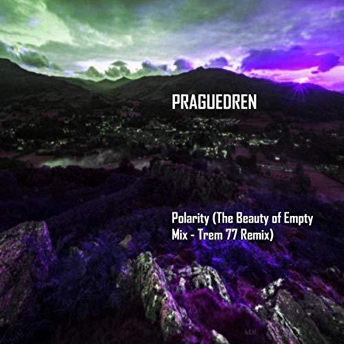 Polarity (The Beauty of Empty Mix: Trem 77 Remix)