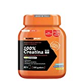 Named Sport 100% Creatine - 500 Gr - 51SWQZxNcGL. SS166
