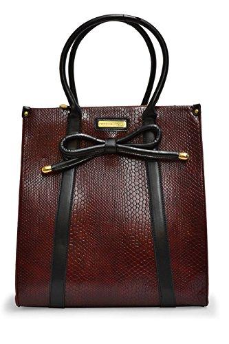 adrienne-vittadini-womens-tote-shopper-handbag-merlot