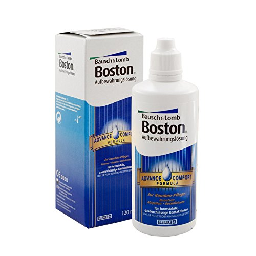bausch-lomb-boston-advance-kontaktlinsen-aufbewahrungslosung-1er-pack-1-x-120-ml