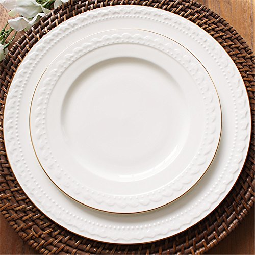 chenxxoo-assiettes-coutellerie-europeenne-steak-blanc-disque-de-platine-2-alimentaire-un-ensemble-de