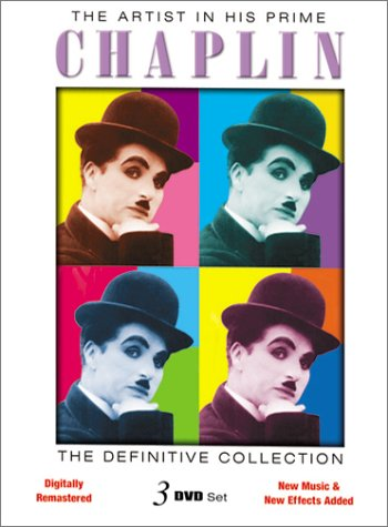 charlie-chaplin-artist-in-his-prime-import-usa-zone-1