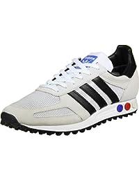 Suchergebnis auf für: adidas la trainer Nicht