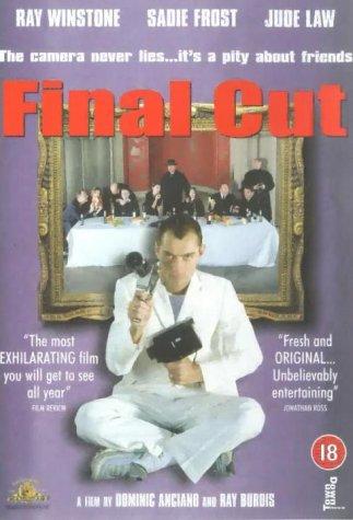 final-cut-dvd-1999