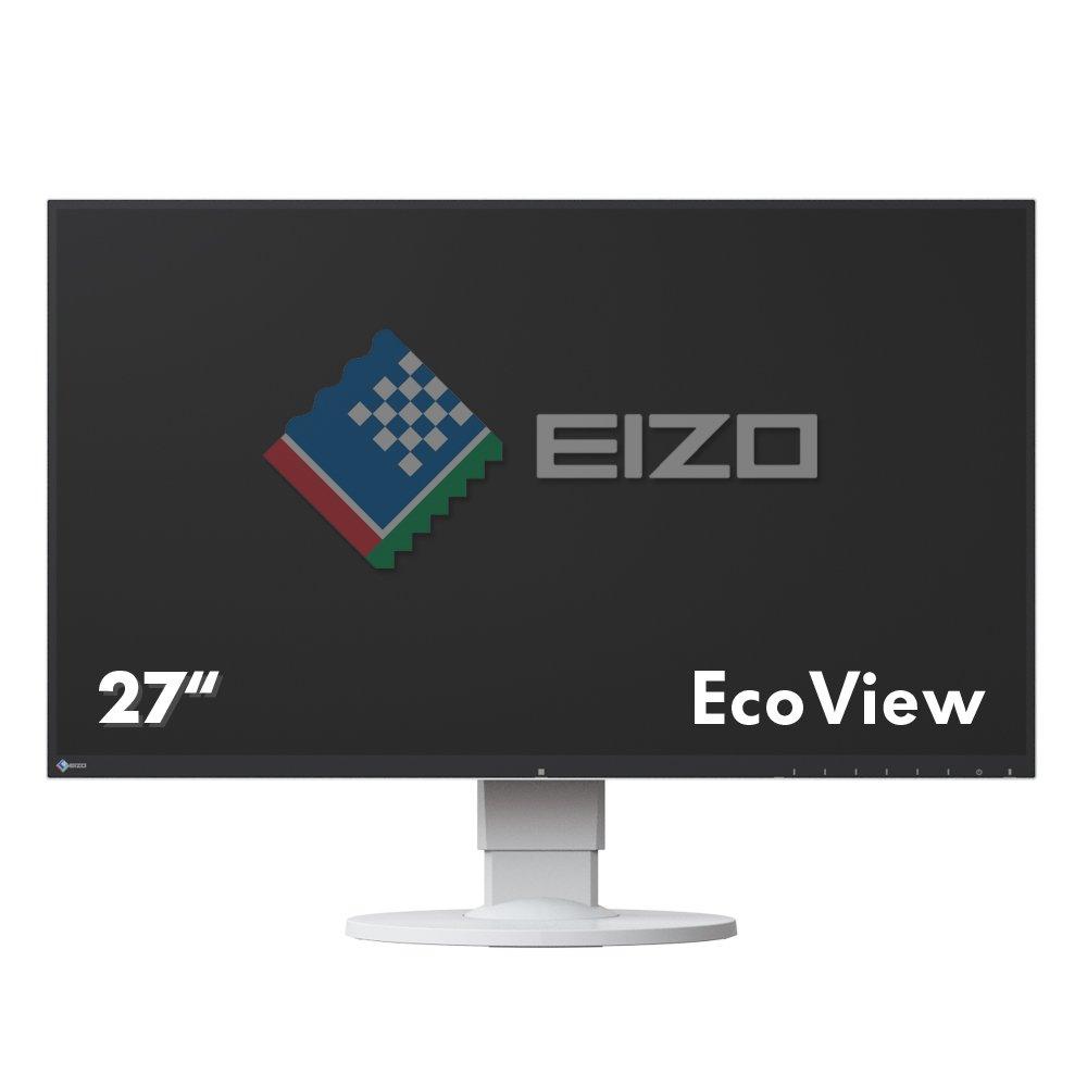Eizo EV2750 Image