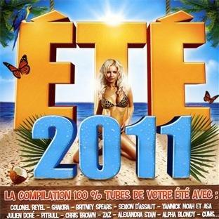 ete-2011